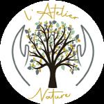 L'atelier nature : votre beauté révélée