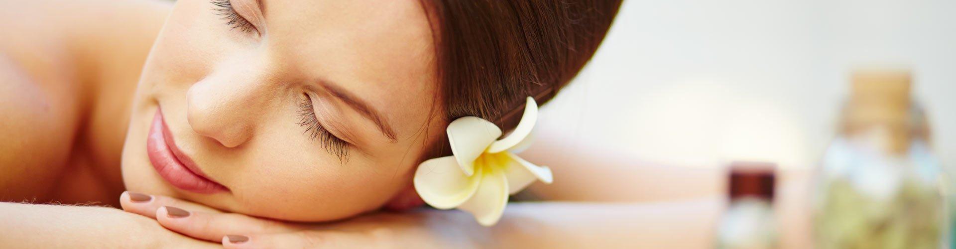 massage-ayurveda